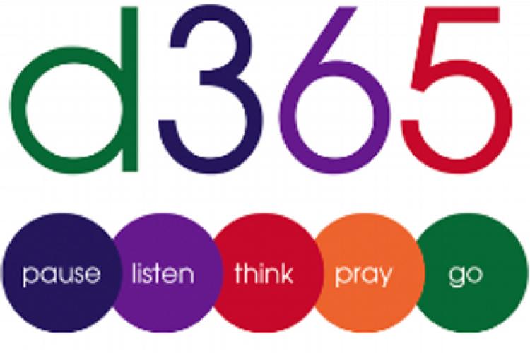 d365 logo